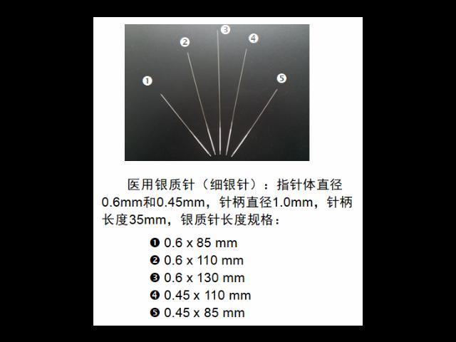 合肥银质针导热巡检仪哪家好 欢迎来电「上海高品医学激光科技供应」