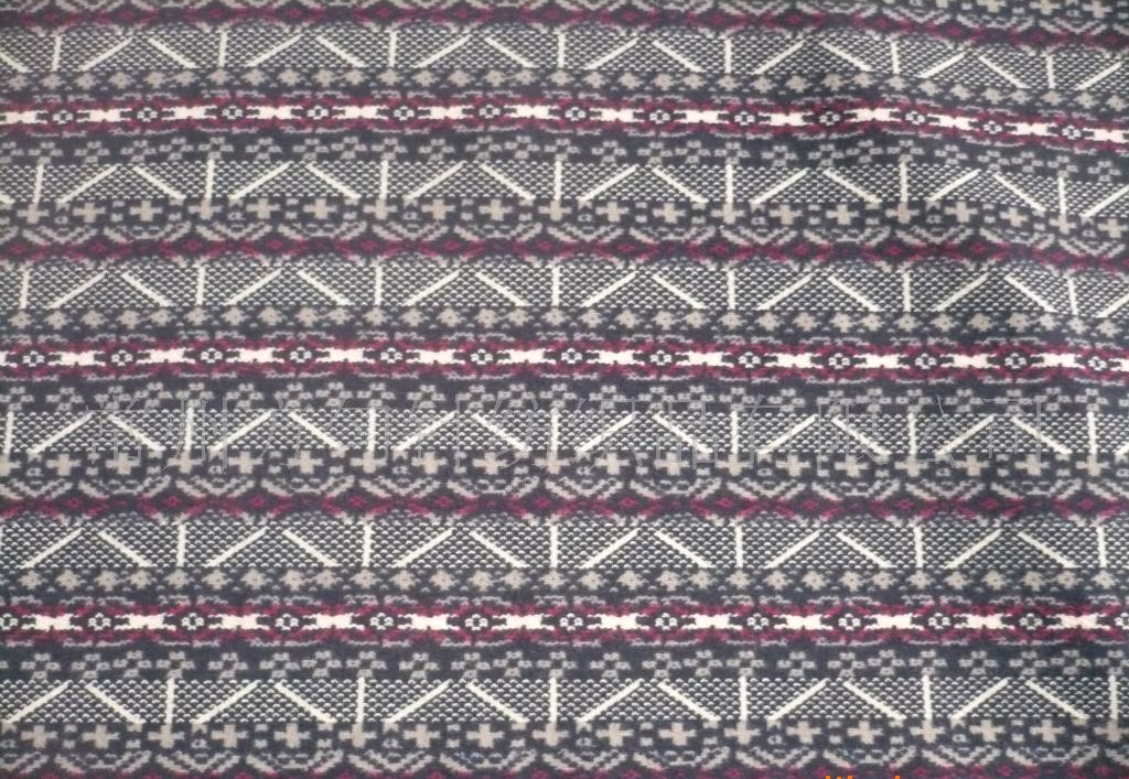 宝山区独特针纺织品代理商