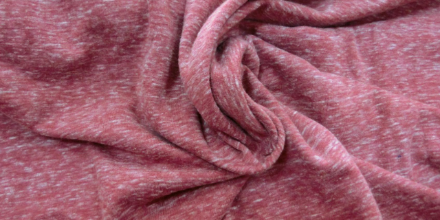 静安区品质针纺织品检测