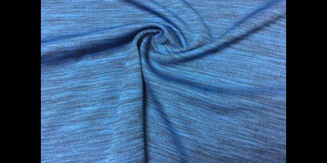崇明区民族针纺织品检测
