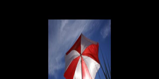 奉贤区有口碑的遮阳伞产品介绍「上海谷神遮阳供应」