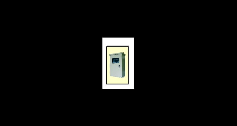 单回路数显仪一般多少钱 来电咨询「上海广兴仪表供应」