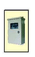 Gxgs8000型16点远传仪厂家 推荐咨询「上海广兴仪表供应」