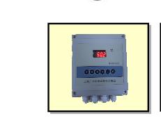 Gxgs2103K型卡式隔离器有哪些 推荐咨询「上海广兴仪表供应」