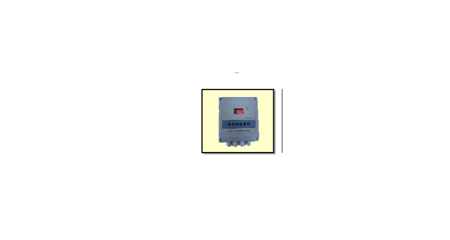 Gxgs848型四回路數顯報警儀廠家有哪些 推薦咨詢「上海廣興儀表供應」