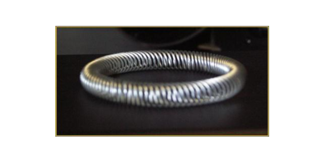 无氰镀银镀厚银 欢迎来电「上海谷盈实业供应」