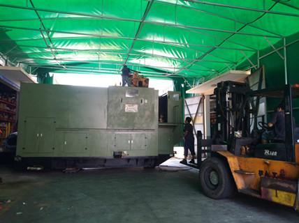 重型吊裝公司優惠「上海國祥裝卸搬運供應」