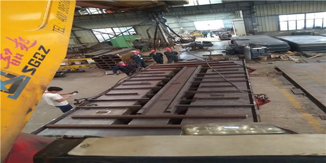 杭州市大件设备搬迁高品质的选择 服务至上 上海国祥装卸搬运供应