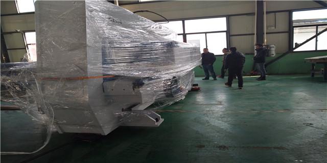 寶山區優質機器搬運價格便宜,機器搬運