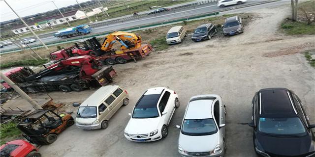 苏州重型起重搬运报价 上海国祥装卸搬运供应