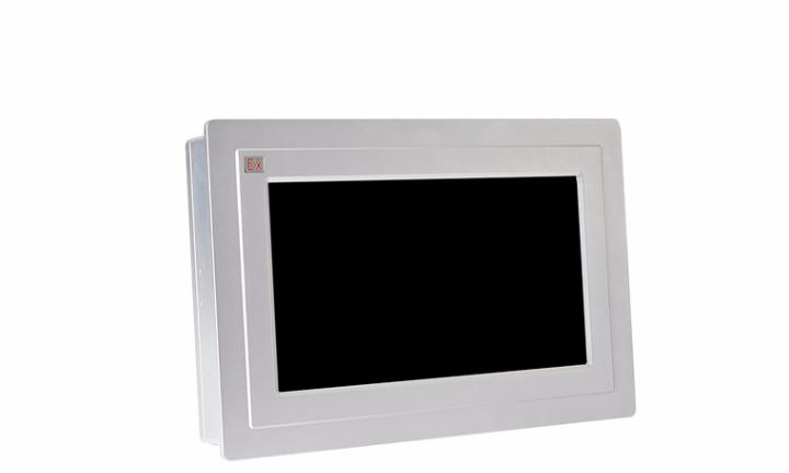 江苏防爆 的平板电脑费用 诚信经营「上海庚煜防爆科技供应」