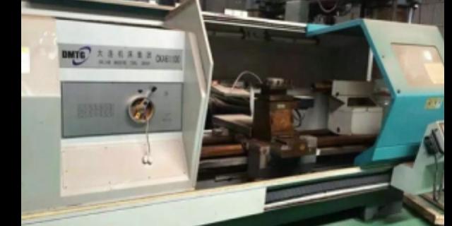 青浦机械设备回收企业,设备回收