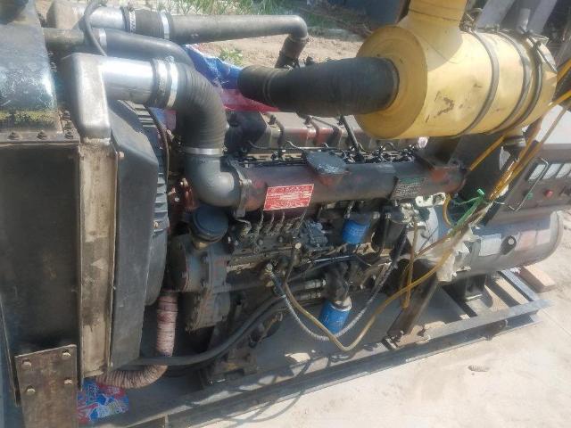 浦东废机电回收 欢迎来电「上海国珍废旧物资回收供应」