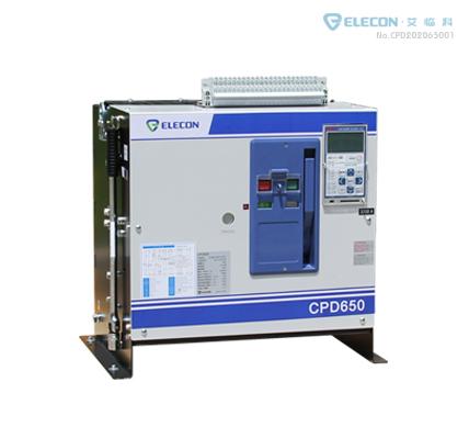 QP452智能配电管理 来电咨询「上海艾临科智能科技供应」