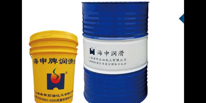 浙江抗磨液压油多少钱,抗磨液压油