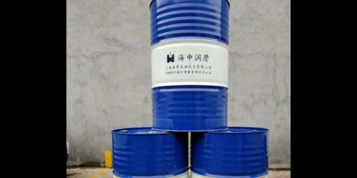 上海航空抗磨液压油参数
