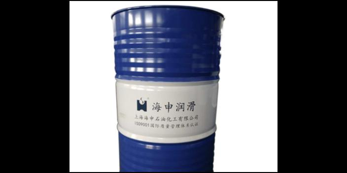 苏州薄膜防锈油型号