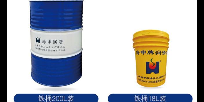 连云港工业防锈油哪种好