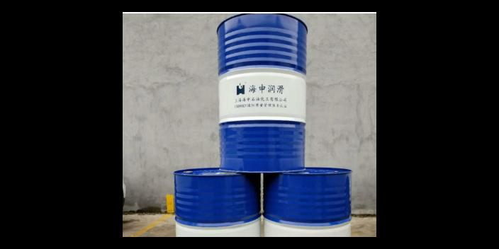 福建发黑防锈油性价比