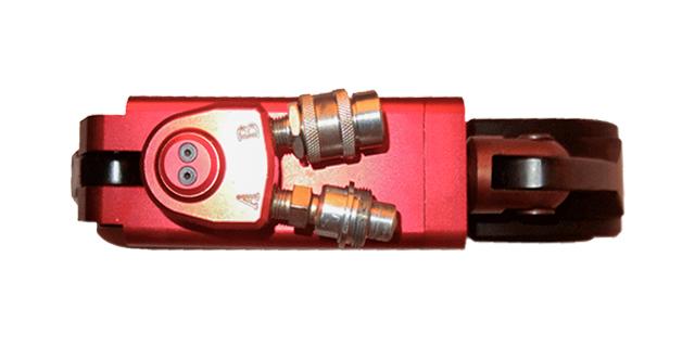 全自動液壓扳手 信息推薦「上海海塔機械供應」