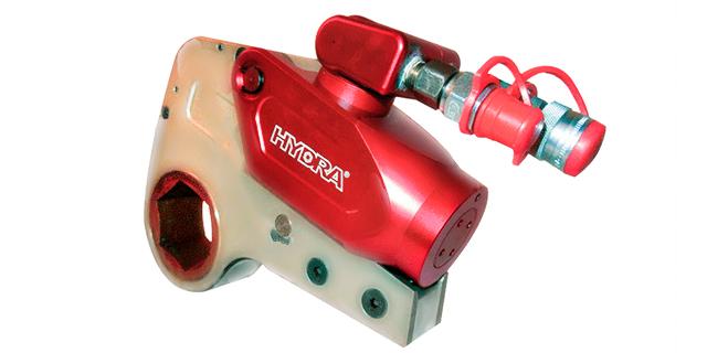 大扭矩液壓扳手問答知識 真誠推薦「上海海塔機械供應」