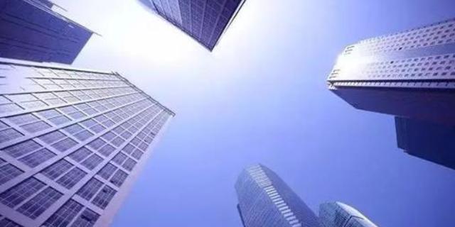 山西品牌房地产信息咨询联系方式,房地产信息咨询