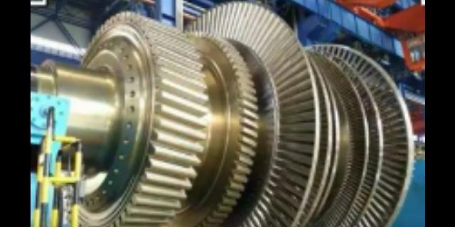 杭州凝汽汽轮机 上海含商建设工程供应