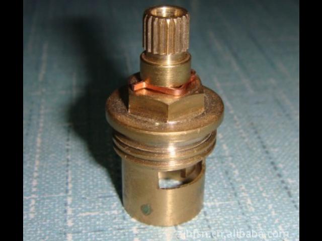 西安压调门的阀芯修复 上海含商建设工程供应