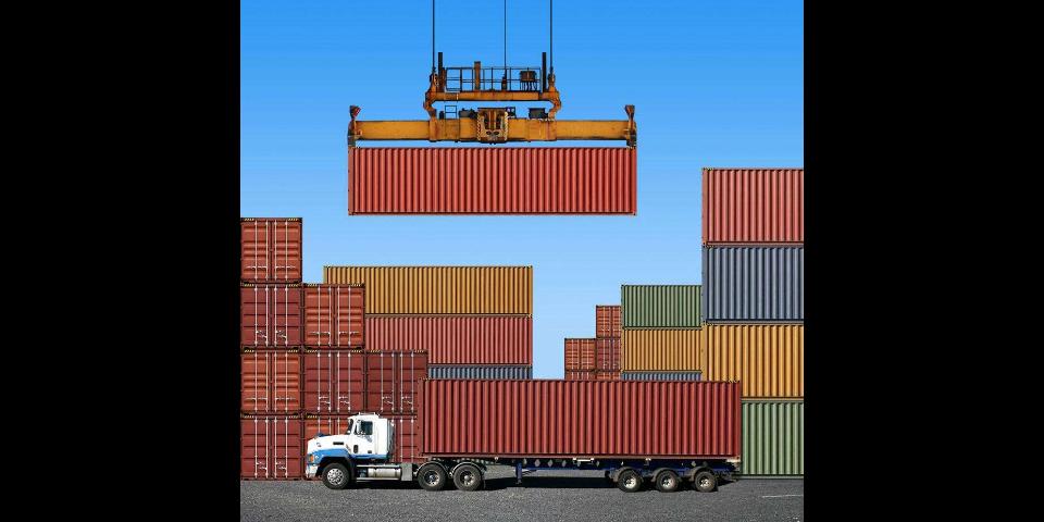 杨浦区正规货物进出口打版
