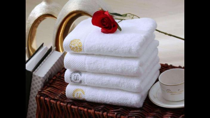 浦东新区毛巾洗涤公司