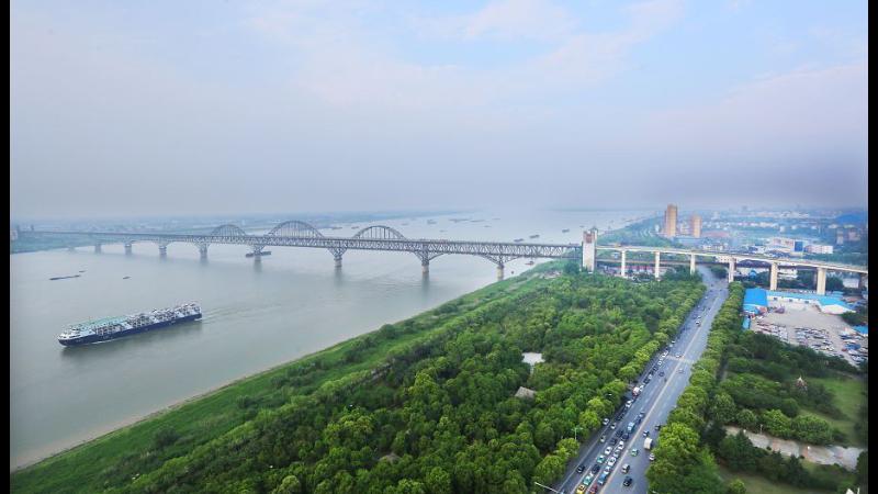 金山区园区马路施工「上海颢景建筑工程供应」