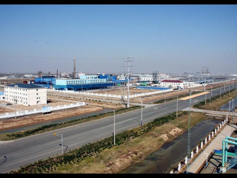 南通園區雨水管改造「上海顥景建筑工程供應」