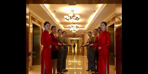 杨浦区中式会务服务成本价 欢迎来电「上海豪满文化传播供应」