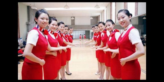 上海简约会务服务价位