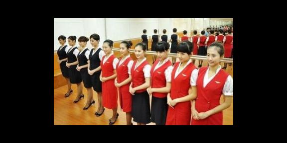 徐匯區簡約創意服務優化價格 服務為先「上海豪滿文化傳播供應」