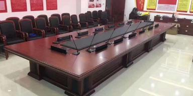 配套辦公家具 文件柜廠家「上海豪派辦公家具供應」