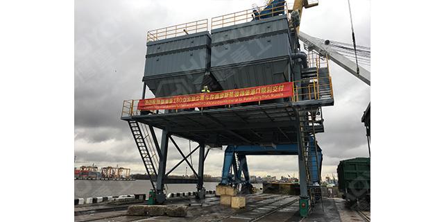 江蘇無線雙瓣抓斗維修 信息推薦「上海豪鷹機械設備供應」