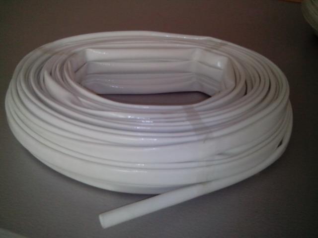 上海線束線纜絕緣套管生產廠家「上海昊孜實業供應」