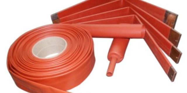 熱縮套管價格是多少「上海昊孜實業供應」