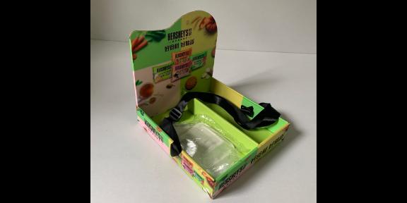 湖州卖场展示架定做「上海宏辰包装材料供应」
