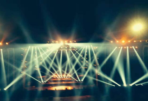 上海浦東正規LED屏幕大屏搭建大概費用