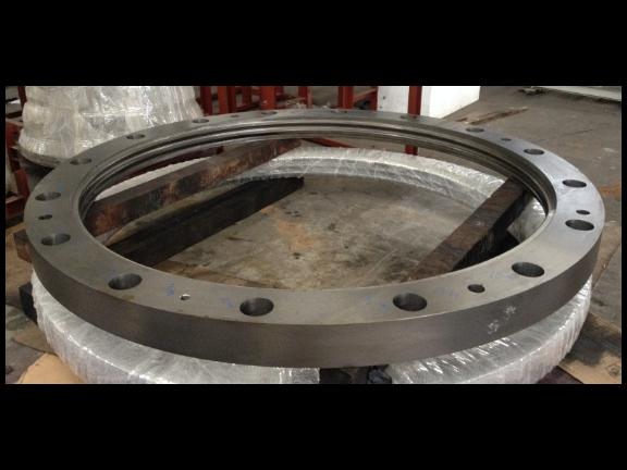 淮安購買礦山機械 信息推薦 上海鴻達球鐵鑄造供應