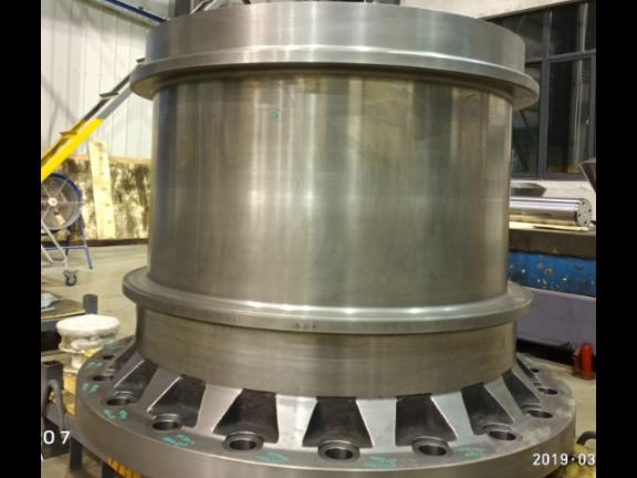 乐清矿山机械产品 欢迎来电 上海鸿达球铁铸造供应