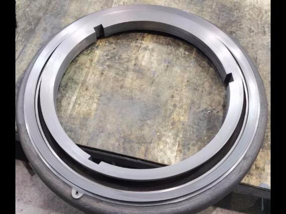 东台矿山机械配件市场 推荐咨询 上海鸿达球铁铸造供应