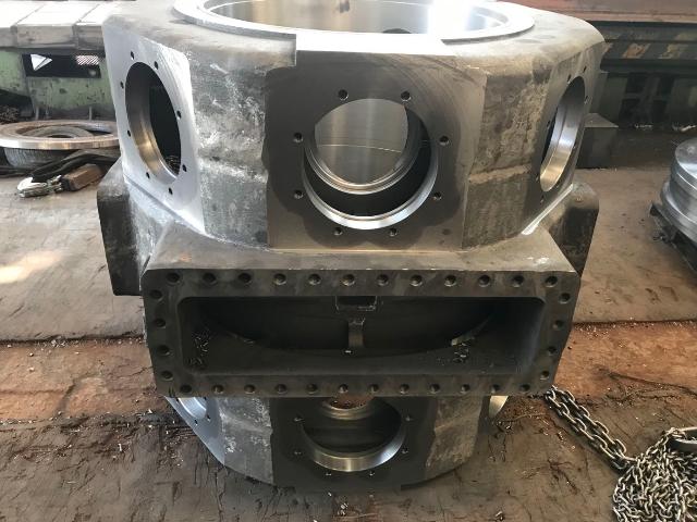 台州灰铁铸件厂家直销,铸铁