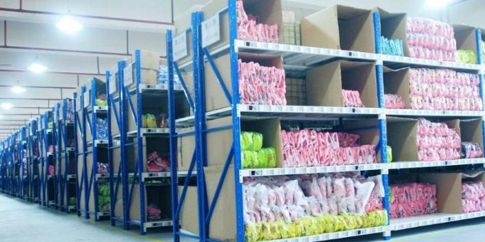 專業第三方倉儲如何管理 有口皆碑 上海禾場供應鏈管理供應