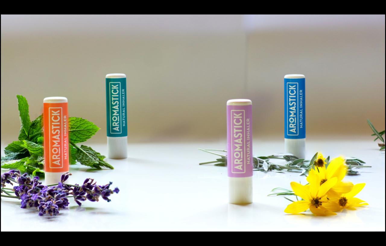 廣東品牌芳香療法代理「 賀荷環境科技供應」