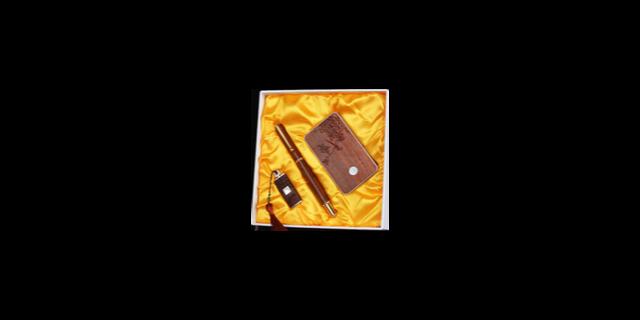 奉賢區木制禮品包裝盒認真負責「上海和知」