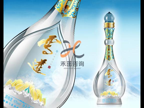 上海包裝設計機構 來電咨詢「上海禾茁品牌管理供應」