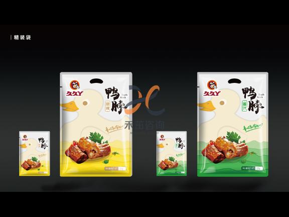 山西月餅包裝設計訂制,包裝設計